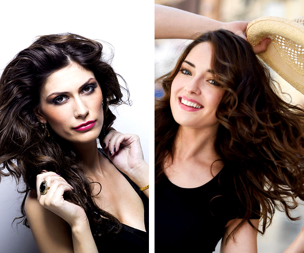 Different-Hairstyles-to-Improve-Your-Appearance
