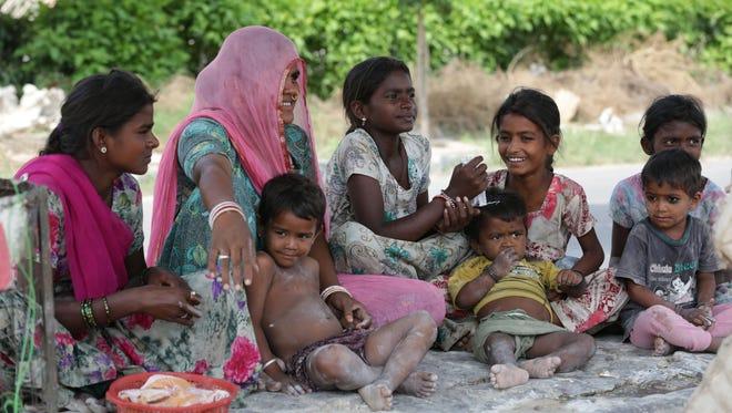 636353026799127388-EPA-INDIA-WORLD-POPULATION-DAY