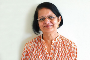 International Youth Day: This 60YO Has Changed The Lives Of 23,000+ Youth With Disabilities!