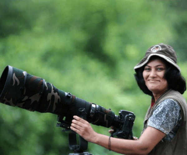World-Photography-Day_-These-Female-Photographer-Are-Shaking-Up-Indias-Perspectives-8
