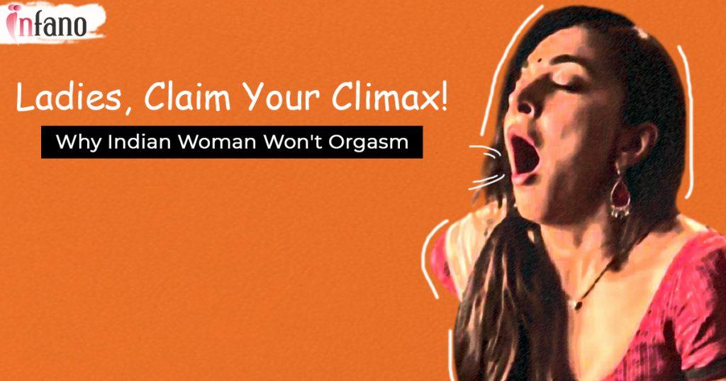 kiara advani orgasm
