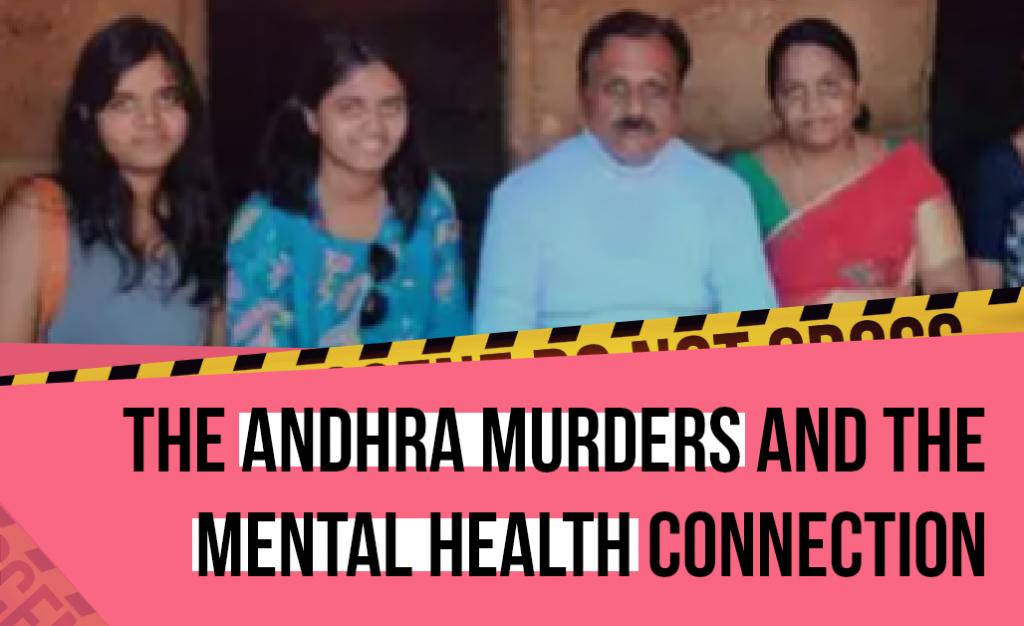 andhra murders