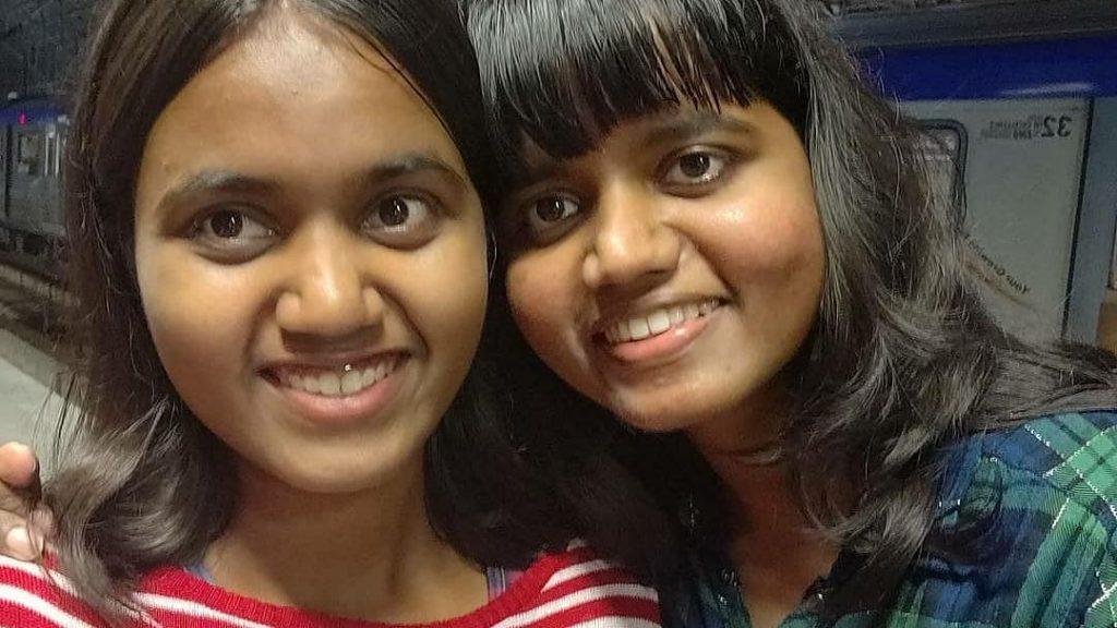 chittoor sisters double murders