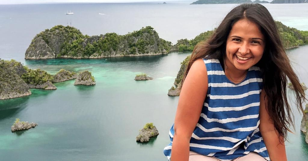Richa Malik Sonali Sharma Passion To Profession Infano The Happy Turtle CEO