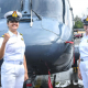 Indian Navy Day_ Meet The First Women Combat Aviators To Be Deployed On Warships!