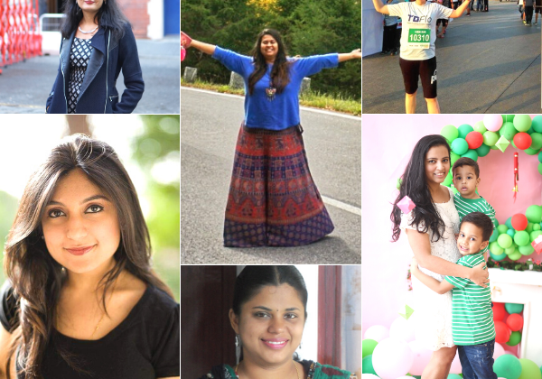 Meet The Entrepreneurs Who Risked Their Career To Turn Their Passion Into A Profession!