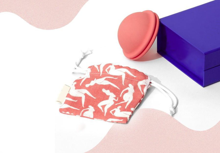 Menstrual-Disc_-What-to-Know-Before-You-Try