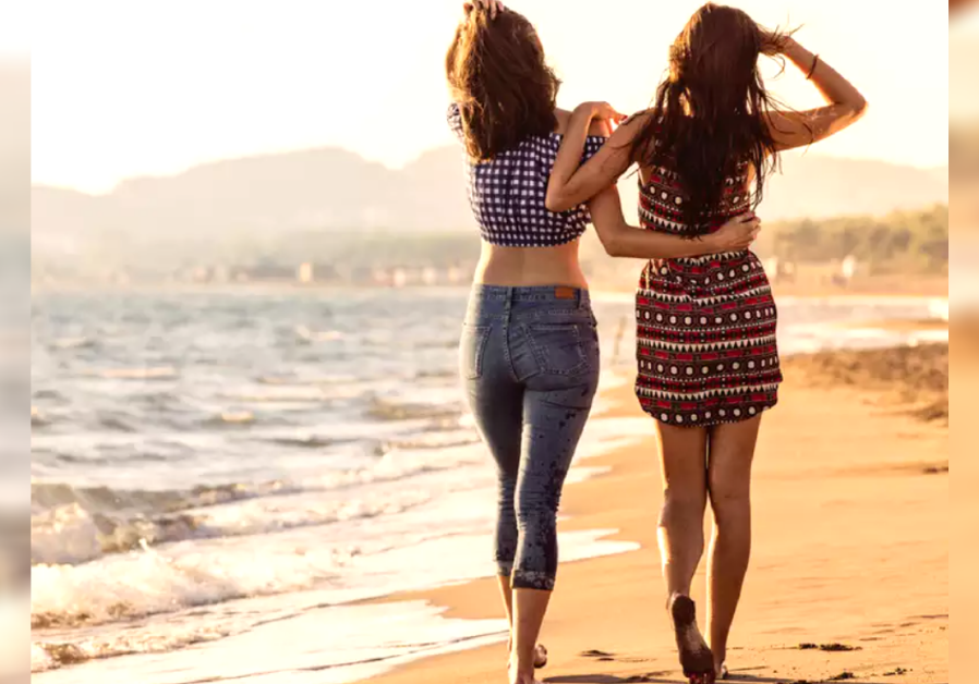 #Mystory — An Anecdote From The Life Of A Bisexual Woman!