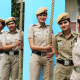 National Police Commemoration Day: Meet The Gutsy Women Police Officers Of India!