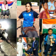 National Sports Day: Famous Para-Athlete Champions Taking India To The Internationals!