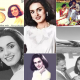 Neerja Bhanot — The Only Women To Get Awarded By Pakistan And India! (1)