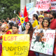 Rights And Beliefs: LGBT Laws That You Must Be Aware Of In India!