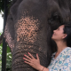 This Nari Shakti Puraskar Awardee Is Fighting For The Rights Of Elephants And Here's Why!