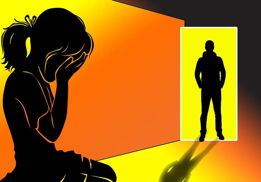 Rajasthan: 14YO Minor Girl Delivers Baby, Four Booked For Rape Including Brother!