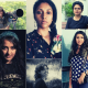 On the eve of World Photography Day, here are a few of the Indian female photographer who are shaking up our perspectives on India.