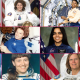 World Space Week_ Other Than Kalpana Chawla, These Women Were The Firsts From Their Nation!